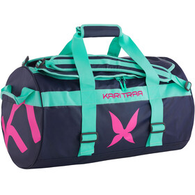 Kari Traa Kari 30L Bag night